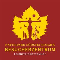 Besucherzentrum Grottenhof