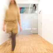 Büroflächen von 23-57m² zu mieten!
