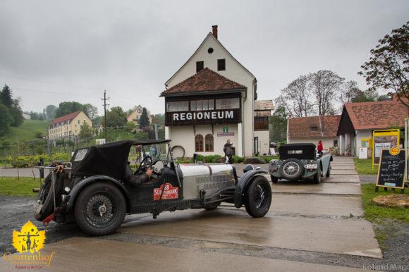 Südsteiermark Classic