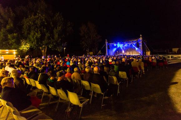 Events Grottenhof