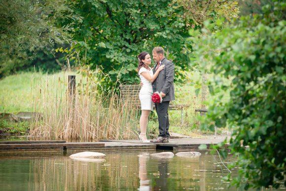Hochzeit Grottenhof