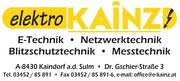 Elektro Kainz