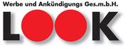 LOOK Ankündigungs- und Werbe GmbH