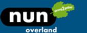 NUN Overland GmbH Österreich