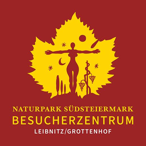 Die Marktgemeinde Kaindorf a.d. Sulm KG sucht