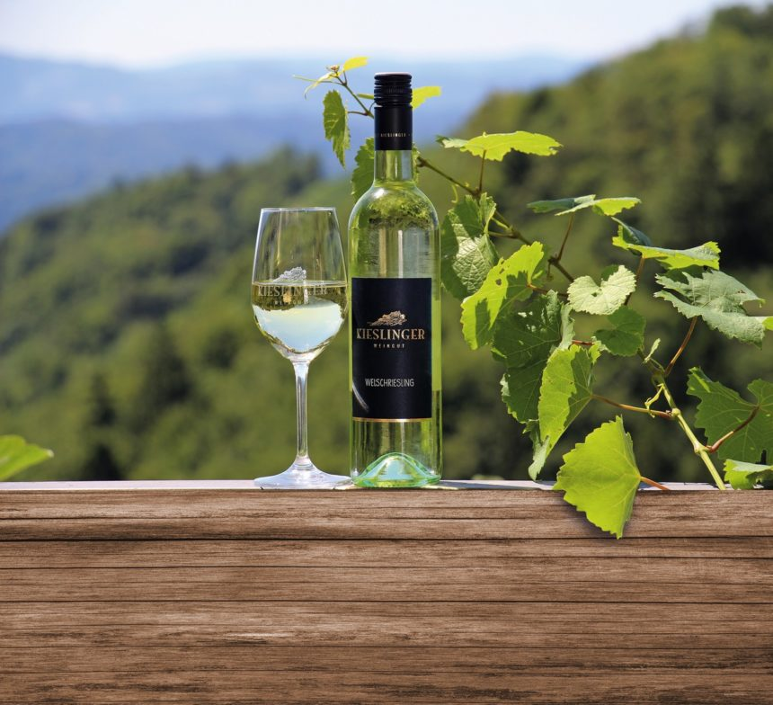 Weingut Kieslinger
