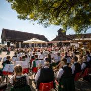 ABGESAGT – Stadt-Land-Familienfest
