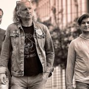 """Leibnitzer Sommer-Bluestage: """"Sir"""" Oliver Mally Group & friends"""
