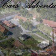 Low Cars Adventure 2.0 – Autotuning Treffen